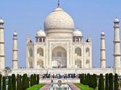Voyage famille Inde quels sont préparatifs nécessaires