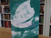 Résistance L'histoire Peter Trilogie Déclaration Gemma Malley (Tome