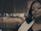 Truth Told trailer pour série Apple avec Octavia Spencer Aaron Paul