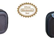 #Gaming Découvrez nouveaux accessoires transport pour Nintendo SWITCH LITE