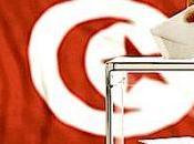 Tunisiens l'Etranger manipulation listes votants conséquences tous Moncef Bouchrara