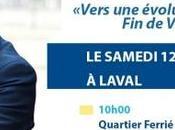 Laval pour réunion ADMD 10h00