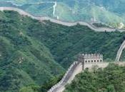 meilleures choses faire lors d'un périple Chine