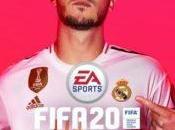 avis FIFA prend mêmes…