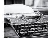 Ecrire votre livre étapes pour oser