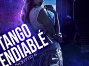 [BlogTour] Incryptid, tome Tango endiablé Seanan McGuire