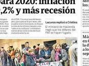 Cacho Castaña mort scandale reprend plus belle [Actu]