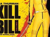 Rumeur Kill Bill Quentin Tarantino...