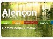 L'agglomération d'Alençon privée d'eau potable raison d'une pollution