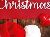 agendas Découvrez Unexpected Christmas Phoenix Asher