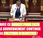 gouvernement poursuit politique budgétaire fiscale injuste