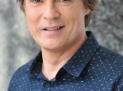 nomination Jean-François Lapointe comme directeur artistique l'Opéra Québec version concert Fidélio Montréal sous baguette Yannick Nézet-Séguin