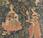 L'ART BRODERIE MOYEN musée Cluny