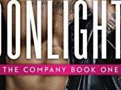 avis l'excellente comédie romantique Moonlighter Sarina Bowen