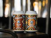 Info bière Brewgooder Fourpure créent bières pour financer projets d'eau potable Drinks Retailing News Bière brune