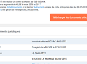 Conseil Municipal, séance 21-10-2019 délibération Bains SARL Paillotte Résiliation pour faute sous-traitant