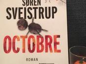 Livres octobre 2019