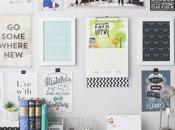 [LIFESTYLE] Blogger blogger Telle question…