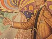Musée l'Orangerie Félix Fénéon temps nouveaux Seurat Matisse