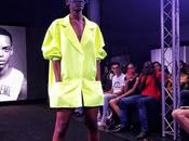 Finale Elite Model Look Antilles-Guyane