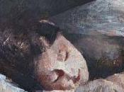 exposition Gilles SACKSICK partir Novembre 2019 Maison-près-Bastille-