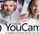 CyberLink présente YouCam meilleur logiciel webcam pour Windows