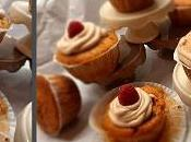 Muffins banane (antigaspillage)