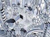 [CHRONIQUE ROMAN GRAPHIQUE] Scott McCloud Sculpteur