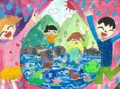 efforts pour préserver l'environnement Corée sud.