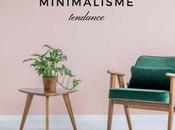 Tendance minimalisme comment l'adopter hiver