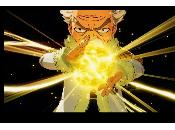Cinq nouveaux personnages jouables rejoignent casting Fairy Tail