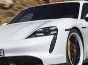 propriétaires Porsche possèdent iPhone