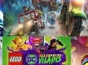 Lego Video idées pour Noël