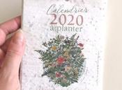Idée cadeaux pour Noël écoresponsable avec Papierfleur