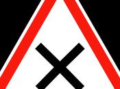 Etre gauche