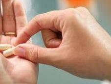 OBÉSITÉ ginseng active graisse brune réduit l'adiposité