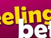 Bonus Feelingbet