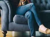 Comment empêcher chien monter canapé