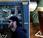 Info bière nouvelle «OK, Boomer» marché, juste temps pour saison cadeaux, Business Insider Bière blonde