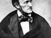 portraits photographiques Richard Wagner Pierre Petit (1860 1861) dessins /gravure qu'il inspirés