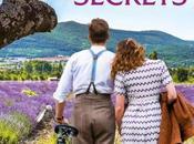 village secrets, Sylvie Lassalle