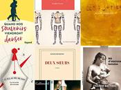 l'on vous présente livres plus populaires l'année 2019