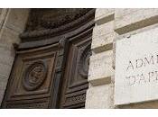 Droit étrangers Cour Administrative d'Appel Paris donne raison cliente Maître GRE.