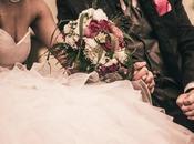 Pourquoi faire appel wedding planner