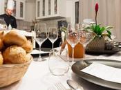 repas avec Belle Assiette