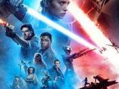 Star Wars Episode L'ascension Skywalker