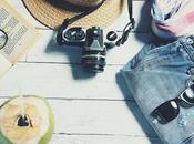 Quels outils ligne pour préparer vacances