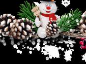 Joyeuses fetes Noel