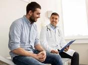 PROSTATECTOMIE kinésithérapie relaxation pour rétablir continence