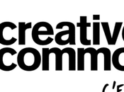 Comprendre licences Creative Commons